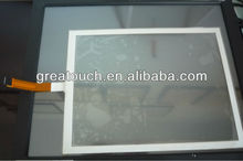 "22"" Surface Capacitive Touch Screen"