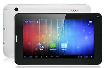 8 inch KLM 801 tablet pc reviews andriod 4.1,Rockchip 3066 cortex A9,dual core 1.6Ghz