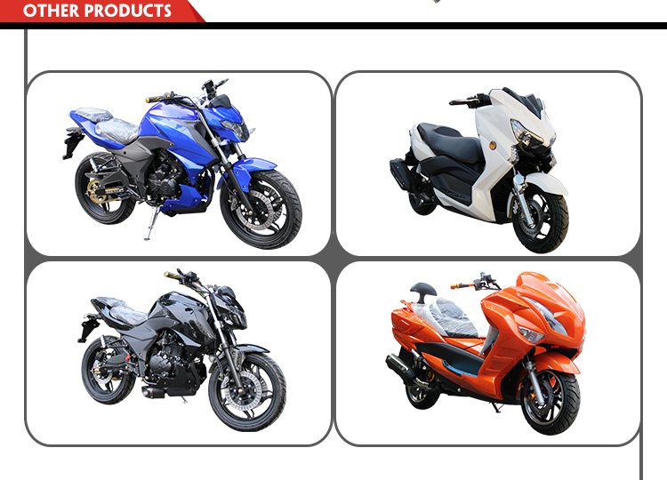 NOOMA China market Directly factory racing heavy china suppliers motorcycle