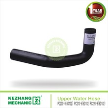 20Y-03-28293 Mechanical rubber hose for autos