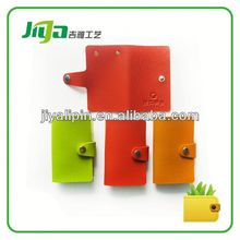 lovely leather case wallet for amazon kindle fire for gifts in China