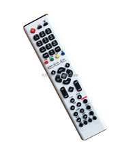 IR remote control for home theater DVD player stereo systems television sets