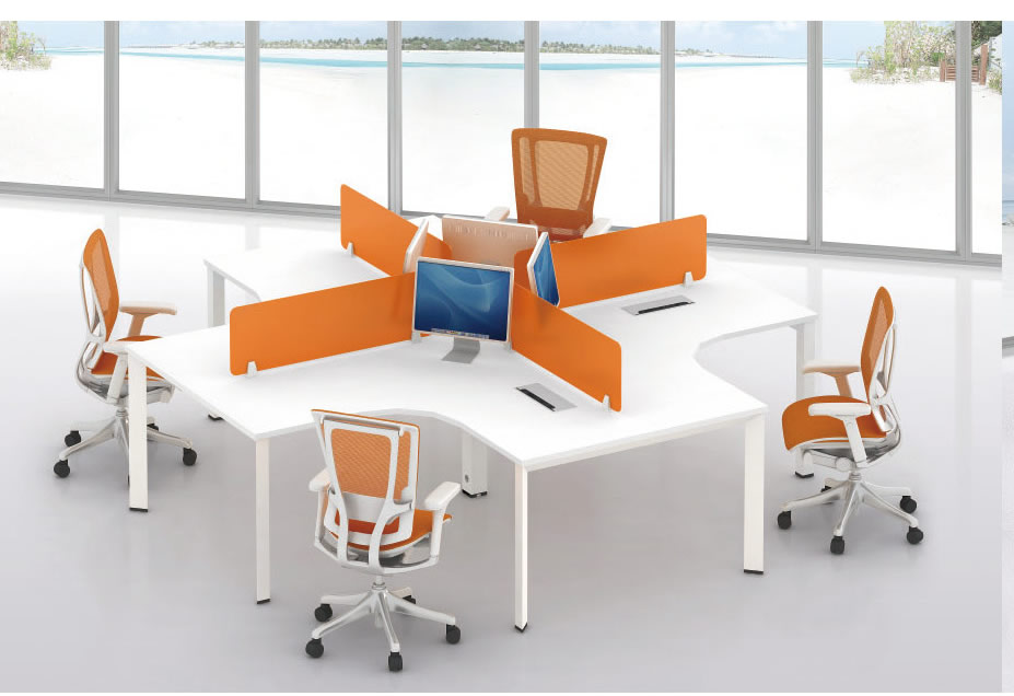 office workstation partition office cubicle workstation buy office