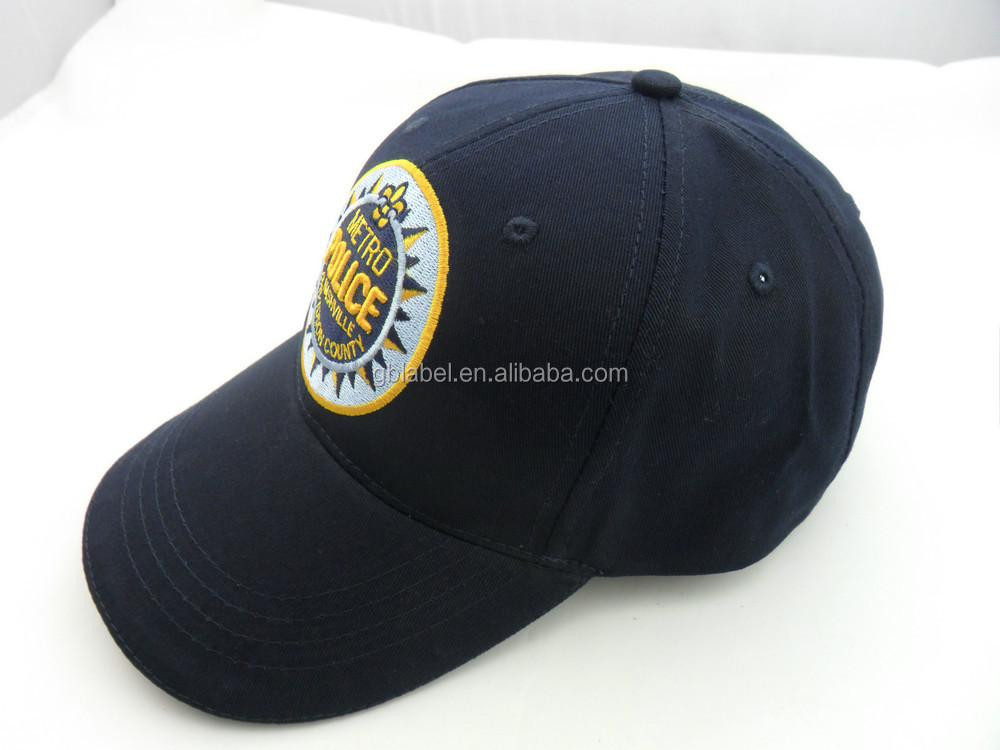 custom vintage minor league baseball hats