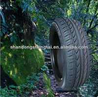 china cheap radial 2013 new semi-steel continental tire for Renault business wholesale 205/60r16