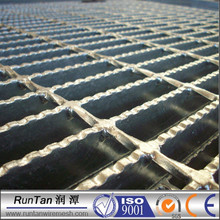 High quality anti skid perforated walkway pan( 20 years factory )