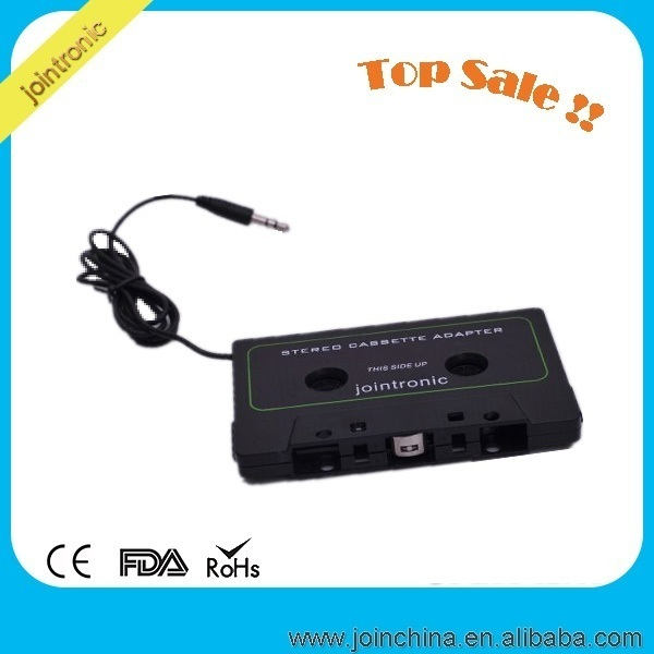 Professional cassette tape usb flash drive with factory price