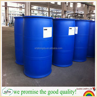 85% Formic Acid , 85% Formic Acid price,industrial grade packing in 1200kg/IBC drum