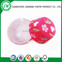 Canton fair best selling product baking cup set paper cake cups popular products in usa