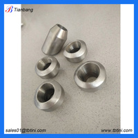 mss sp-97 threadolet weldolet and latrolet its pipe fittings supplier