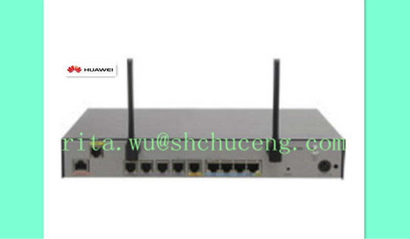 huawei NGN IMS wireless AR157 router