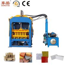 New products brick clay cutter with low price