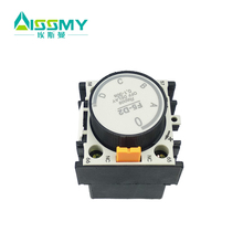 F5-D2 mini time delay relay 220V 10A electric relay