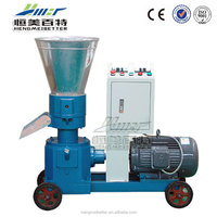 Big capacity wood pellet making machine homemade wood pellet machine machine for make pellet wood