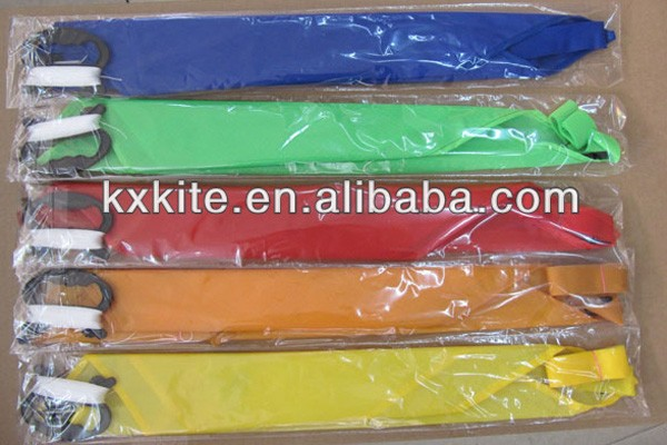 Kaixuan Easy flying Single Line Delta Kite