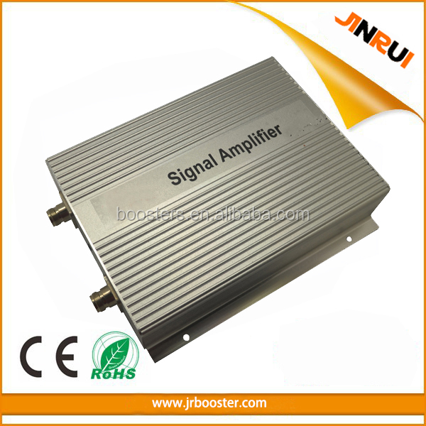 gsm umts outdoor repeater 900mhz high output power/ mobile phone signals booster