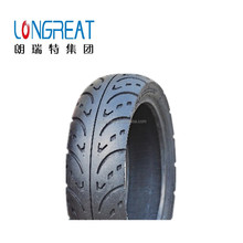 LONGREAT brand 110/90-13 130/60-13 130/70-13 tubeless motorcycle tyre
