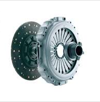 Original quality auto clutch plate