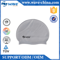 Promotions Premium Quality Customized Design Adult Novelty Shower Caps