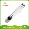 E39 hydroponic 400 watt HPS lamps high pressure sodium lamp
