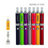 2014 factory best quality e shisha pen evod e cig