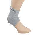 Magnet ankle support 4642