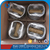 High Quality Engine Parts 2TR Pistons for Toyota Hiace 2005 Quantum