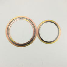 Wear-Resistant Supplier Good Quality Finely Processed roof rubber gasket