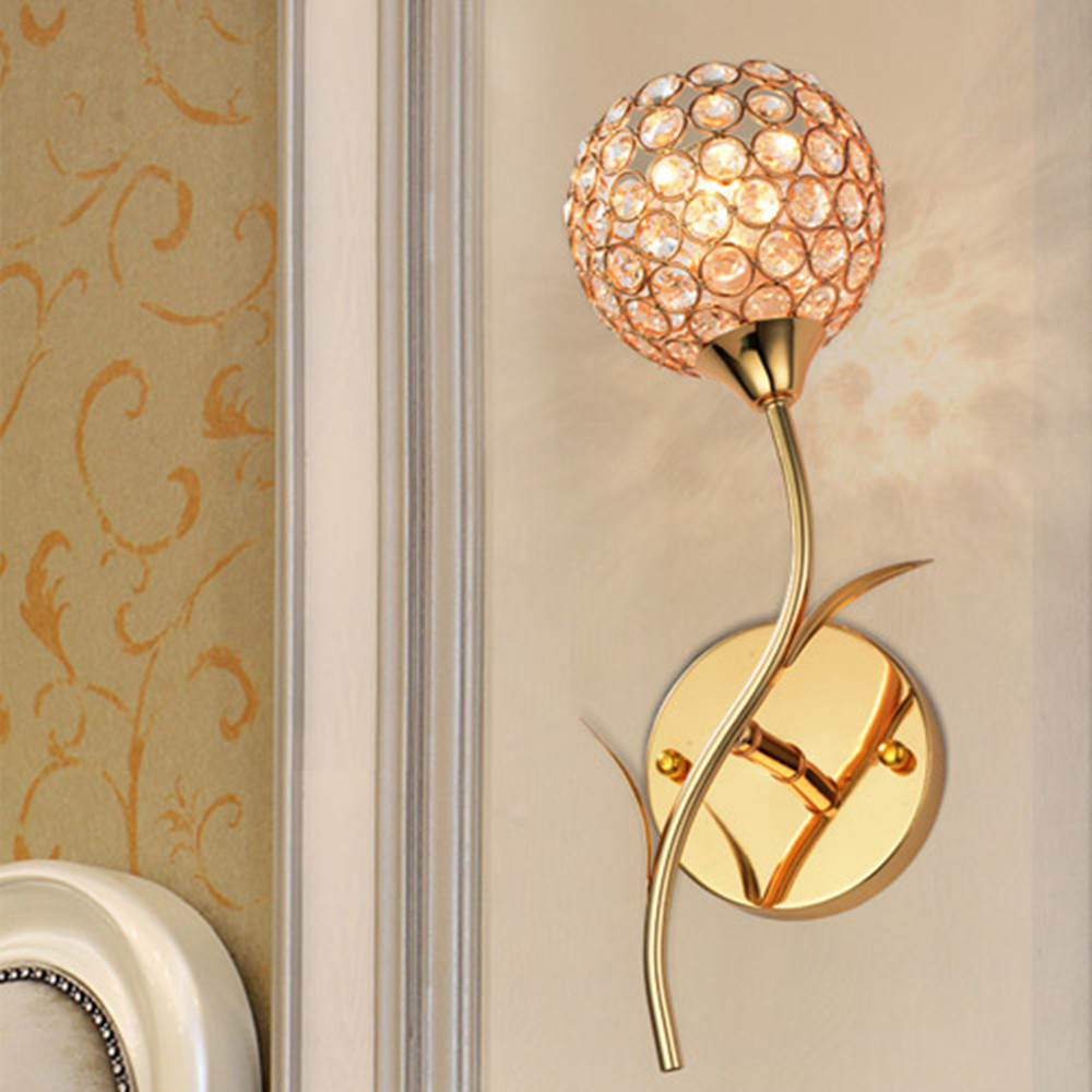 wall light and sconces ,hotel bedside wall lights