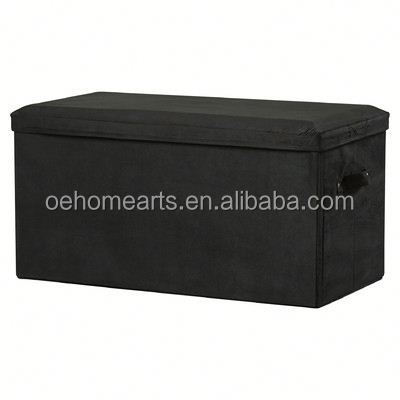 Professional hot sale Chinese supplier shopping mall benches