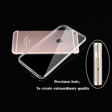 Manufacturers straight batch 2 in 1 removable cover for iPhone 8 high quality TPU phone shell for Samsung s8