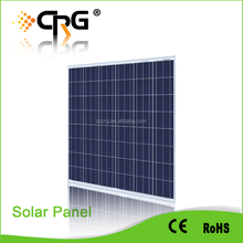 Cheap solar panel factory 100W 150W 200W 250W 300W polycrystalline silicon solar panel price