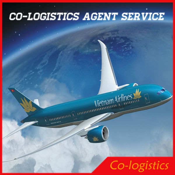 Logistics air freight forwarding services from China to Suriname --derek skype:colsales30