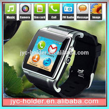 kids gps watch , new product ,H0T083 2014 new arrival watch phone
