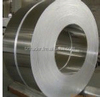 Aluminium Coil/ Foil for PCB Drill