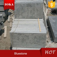 Shandong Limestone Block With Competitive Price