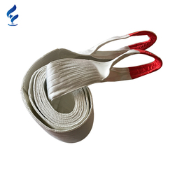 New Design Emergency Heavy Duty 1m-20m Tow Ropes Polyester Tow Straps,Car Emergency Roadside Kit