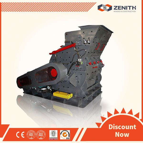 Small investment and high quality hammer mill supplier