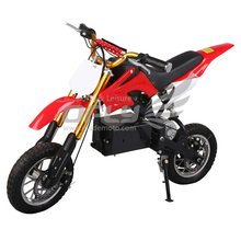 New 350 Watts Electric dirt bikes for sale Suitable for Christmas Gift Promotion ES3505