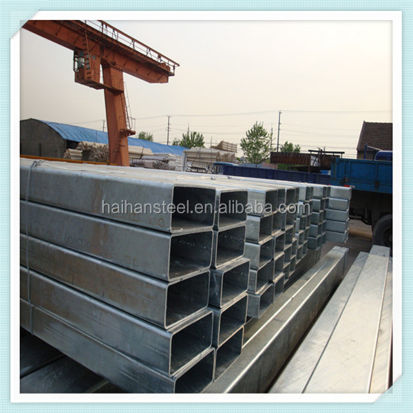 china competitive price 16 inch seamless steel pipe price