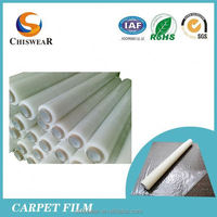 Carpet Protecting Film
