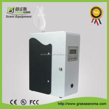 Automatic Safe Connection 12V Aroma Air Machine and Scent International Marketing Freshener Diffuser