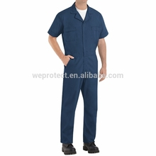 OEM available ultima coverall workwear for Factory wholesale