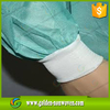 Hospital surgical gowns spun bond nonwoven material,SMS/SMMS polypropylene non woven fabric,medical use nonwoven fabric