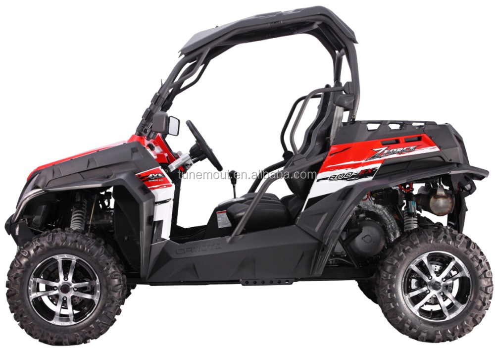 cfmoto 800cc 4x4 side by side atv 4x4 2016 model buy atv atv 800cc atv 4x4 product on. Black Bedroom Furniture Sets. Home Design Ideas