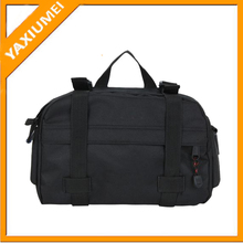 professional camera bag sale digital slr cameras