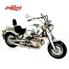 METAL MOTORCYCLE MODEL