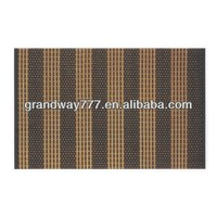 Bamboo Cooking Tools,Quilted Bamboo Table Mat,Bamboo Placemat
