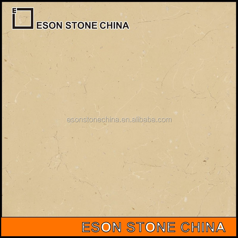 Eson Stone Artificial Stone- YS27 artificial stone resin