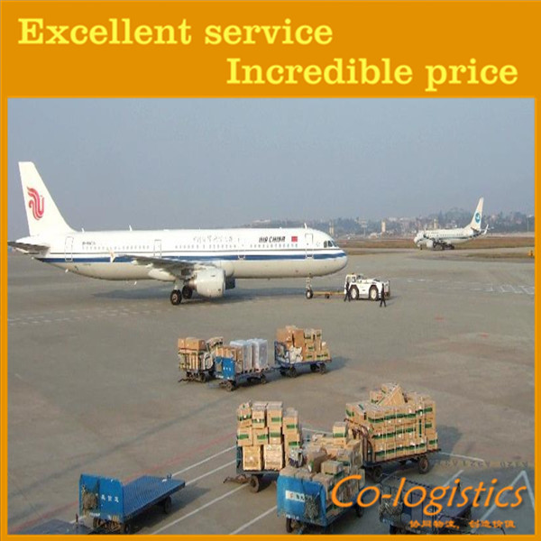 DHL Pakistan rates from China-- Elva (Skype:colsales35)
